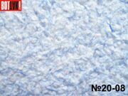 Cotton wall covering/coating №2008
